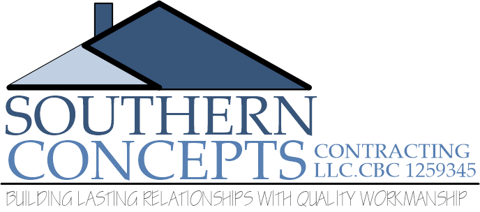 Southern Concepts Contracting
