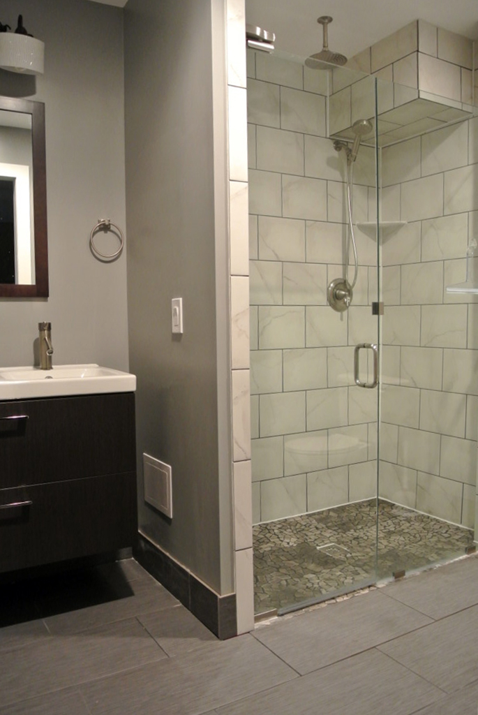 Remodel, Southern Concepts Contracting Jacksonville, FL
