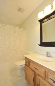 Bathroom Renovation, Southern Concepts Contracting Jacksonville, FL
